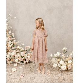 Noralee Wendy Dress