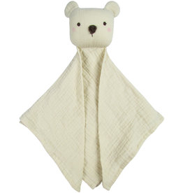 Albetta Bear Cuddle Toy