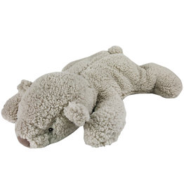 Albetta Bear Snuggly Toy