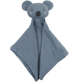 Albetta Koala Cuddle Toy