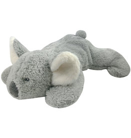 Albetta Koala Snuggly Toy