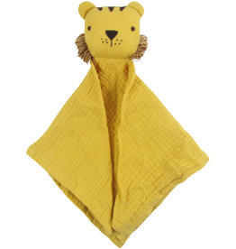 Albetta Tiger Cuddle Toy