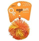Hog Wild OgoSoft Ball