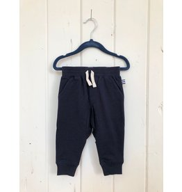 Splendid Always Baby Jogger - Navy