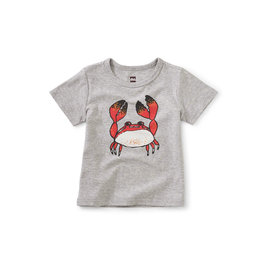 Tea Collection Baby Graphic Tee
