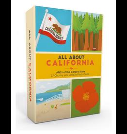 Gibbs Smith Books All About California