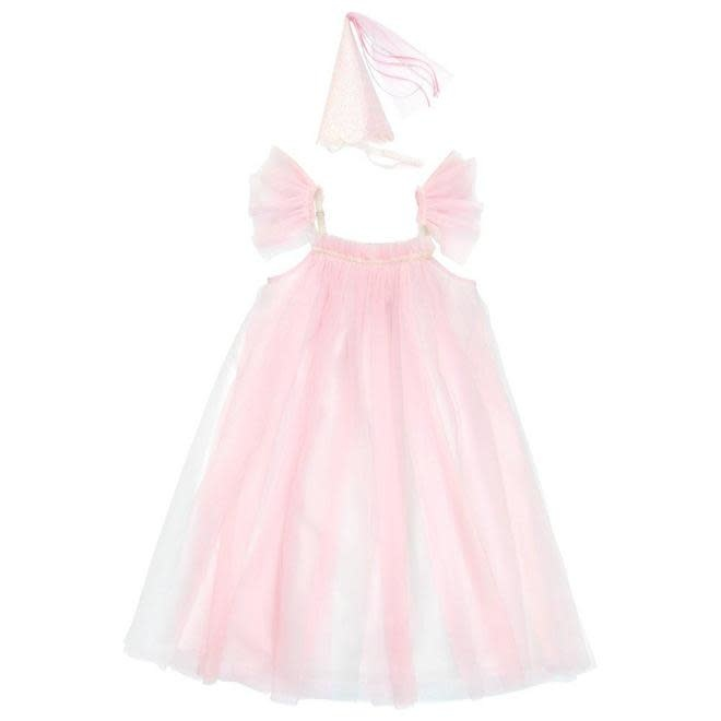 Meri Meri Magical Princess Dress Up