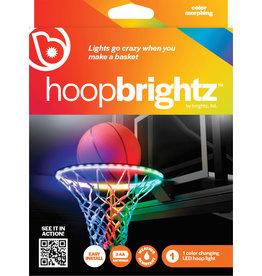 Brightz Hoop Brightz