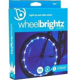 Brightz Wheel Brightz - Blue