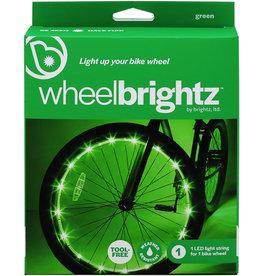 Brightz Wheel Brightz - Green