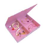 JuraToys (Janod) Fairy Jewelry - Phial