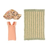 Maileg Beach Set- For Big Sister Mouse