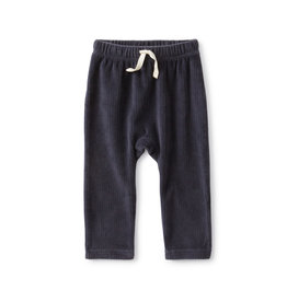 Tea Collection Baby Cozy Pant