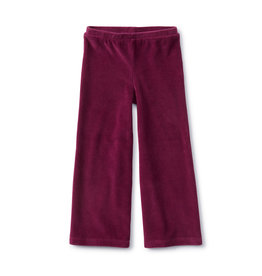Tea Collection Flare Pants