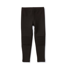 Tea Collection Reinforced Knee Moto Pants