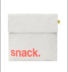 Fluf Flip Snack Sack