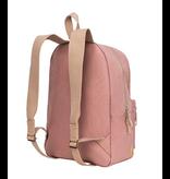 Fluf Backpack - Mauve