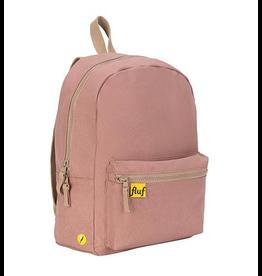 Fluf Backpack