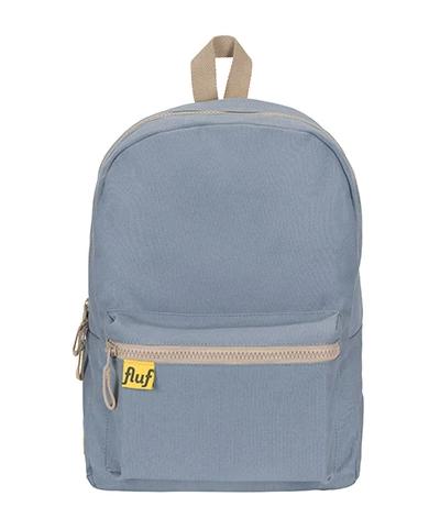 Fluf Backpack - Blue