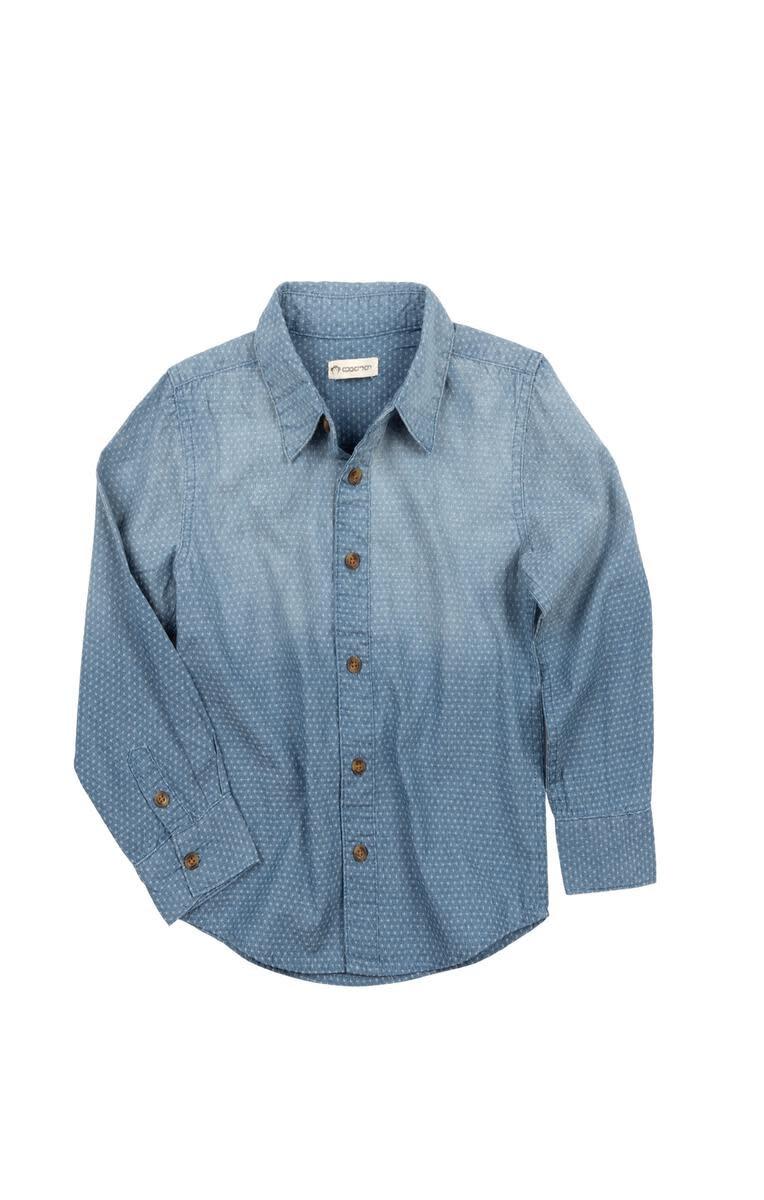 Appaman Bates Shirt
