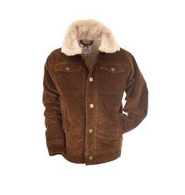 Appaman Heritage Cord Jacket