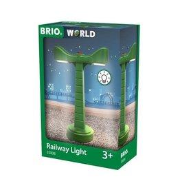 Brio Railway Light