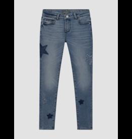DL1961 Denim Chole Skinny Jean