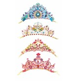 Djeco (Hotaling Imports) DIY Princess Crown
