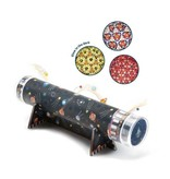 Djeco (Hotaling Imports) DIY Space Kaleidoscope
