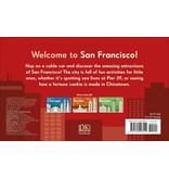 Penguin Random House Little Cities: San Francisco