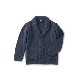 Tea Collection Sweater Blazer