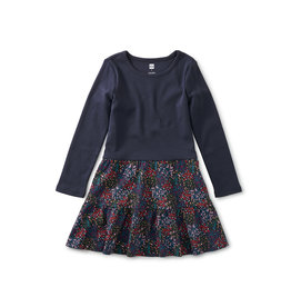 Tea Collection Pirouette Dress