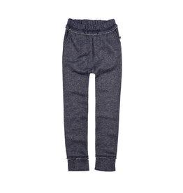 Appaman Cosmos Lounge Pants