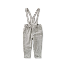 Tea Collection Knit Baby Overall
