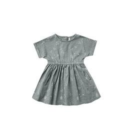 Rylee & Cru Woods Baby T-Shirt Dress