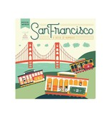 Penguin Random House San Francisco