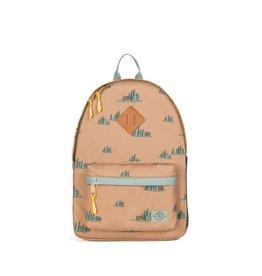 Parkland Bayside Backpack - Cabin
