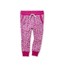 Tea Collection Ditsy Baby Joggers
