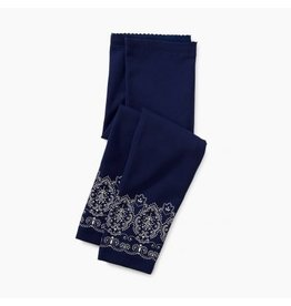 Tea Collection Twilight Capri Leggings