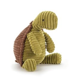 Jellycat Cordy Roy Tortoise
