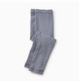 Tea Collection Twilight Striped Capri Leggings