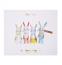 Meri Meri Egg Decorating Kit