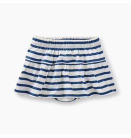 Tea Collection Ruffled Bloomers