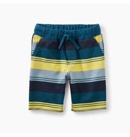 Tea Collection Cruiser Baby Shorts
