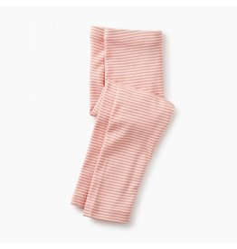 Tea Collection Striped Capri Leggings