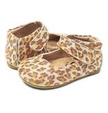 Livie & Luca Astrid Baby Shoe