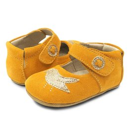 Livie & Luca Pio Pio Baby Shoe