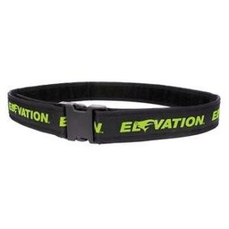 Elevation Equipped Elevation Pro Shooter's Belt