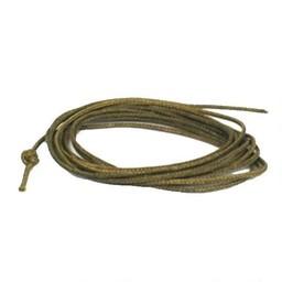 Excalibur Excalibur Crank Rope Kit for Crankaroo