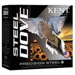 Kent Steel Dove Shotgun Shells (250 Rounds)